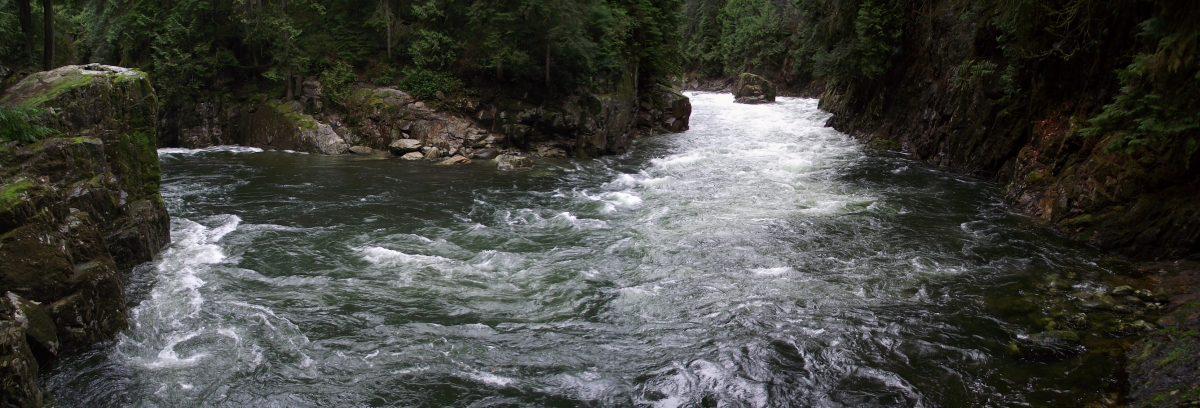 Program on Water Governance
